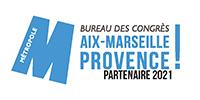 Marseille Congrès