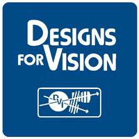 Designs for vision