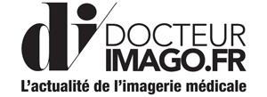 Docteur Imago