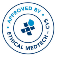 ETHICAL MEDTECH CVS