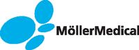 Moller Medical