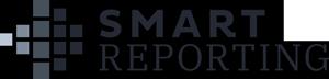 SMART REPORTING