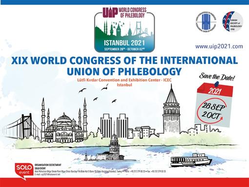XIX Congrès mondial de l'UIP
