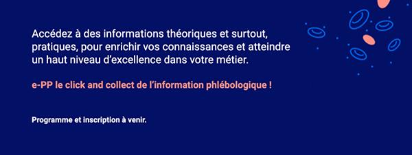 info e-PP