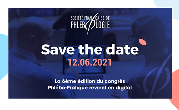 Save the date SFP 2021